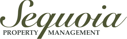 Sequoia Property Management Home